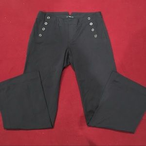 GAP womens dress pants size 10 R